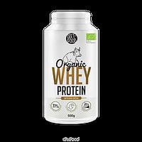 Сывороточный протеин (белок) 77% с какао Diet-Food, 500г