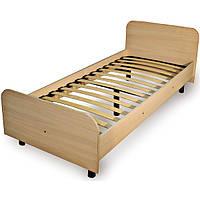 Кровать №3, фото 1
