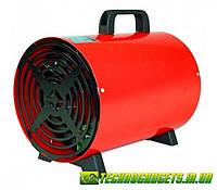Электрический нагреватель Forte (Форте) PTC-3030Y, фото 1