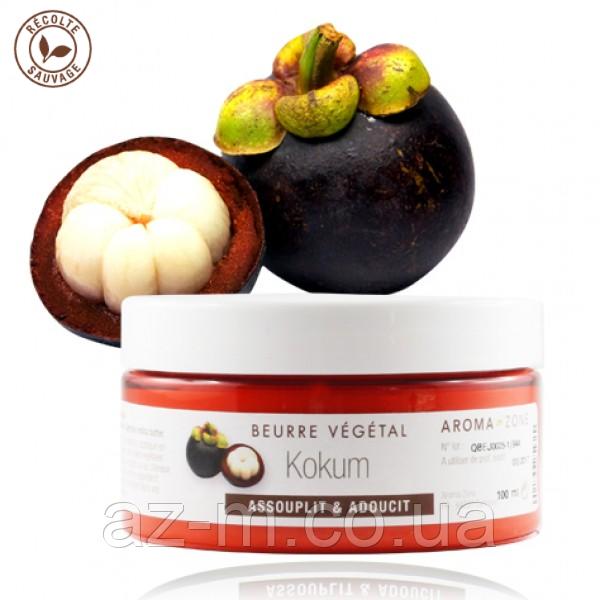 Масло Кокум (Kokum)
