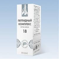 Пептидный комплекс №18 - для слухового анализатора