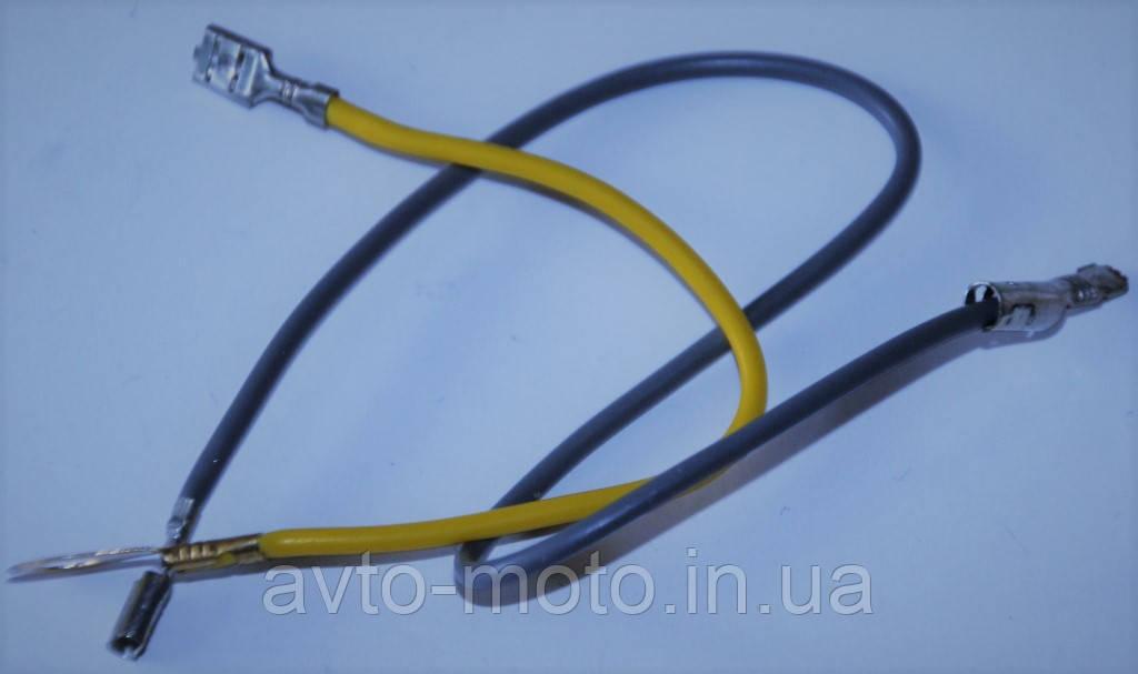 Провода электрические комплект STIHL-180