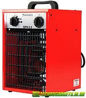 Электрический нагреватель Grunhelm (Грюнхельм) GPH-3