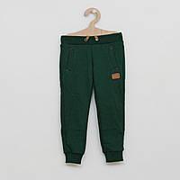 Теплые штаны для мальчика Bembi р.104,122