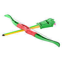 Игрушка лук со стреламиR889-1