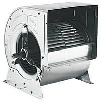 Вентилятор BRV-D 9-9