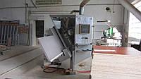 Сверлильно-пазовальный центр с ЧПУ  SCM CYFLEX F900 PRO (Б/У)