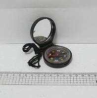 Компас 1194 (на шнурке с зеркальцем)