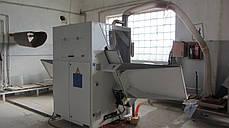 Сверлильно-пазовальный центр с ЧПУ  SCM CYFLEX F900 PRO (Б/У), фото 2