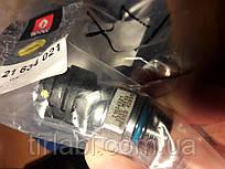 Датчик давления масла RVI Volvo DXI D12D Оригинал