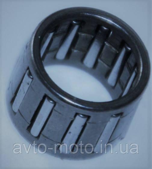 Сепаратор пальца поршневого d=10 mm STIHL-180