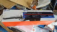 Амортизатор задней подвески на ваз 2114 СААЗ