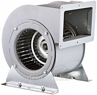 Вентилятор OCES, фото 1