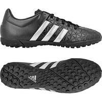 Бутсы футбольные Adidas ACE 15.4 TF (арт. B27020)