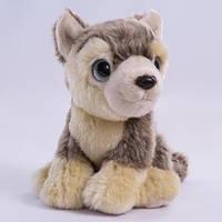 Волк (Коллекция Лео)