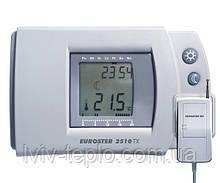 Комнатные терморегуляторы EUROSTER 2510