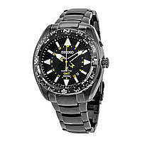 Часы Seiko SUN047P1 Prospex Kinetic Landmaster , фото 1
