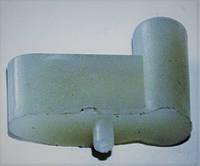 Собачка катушки стартера STIHL-180