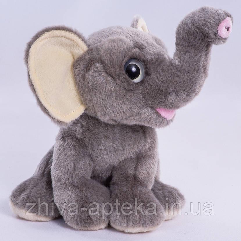 Слон (Коллекция Лео)