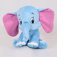 Слон 001