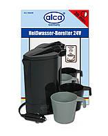 Автомобильный чайник 24V ALCA