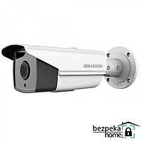 Видеокамера HIKVISION DS-2CE16C0T-IT5 (6 мм)
