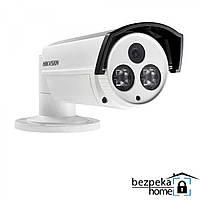 Видеокамера HIKVISION DS-2CE16C2T-IT5 (3.6 мм)
