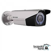 Видеокамера HIKVISION DS-2CE16D1T-VFIR3 (2.8-12 мм)