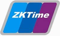 Программа учета рабочего времени ZKTime5.0