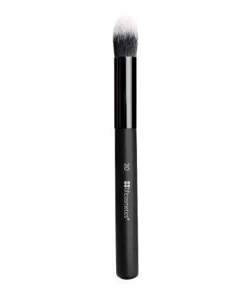 Кисть BH Cosmetics brush №30 Large Tapered Blending brush
