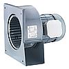 Вентилятор KMS
