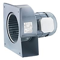 Вентилятор KMS, фото 1