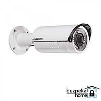 IP-видеокамера HIKVISION DS-2CD2620F-IS (2.8-12 мм)