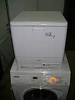 Міні посудомийна машина Helios (Швеція)