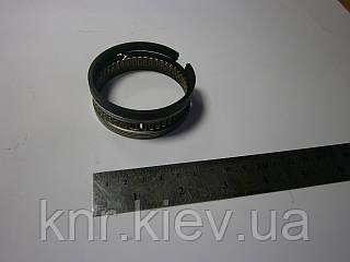 Кольца поршневые (к-т) FAW-1011 (Фав)