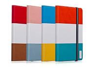 Чехол для iPad mini 1/2/3 Retina - Momax Modern Note