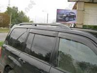 Рейлинги Toyota Land Cruiser 100