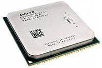 Процессор AMD FX 6100 X6 CPU 3.3 Ггц AM3+