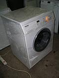 Пральна машина Miele Novotronic W 375, фото 3