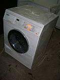 Пральна машина Miele Novotronic W 375, фото 4