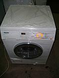 Пральна машина Miele Novotronic W 375, фото 5