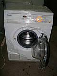 Стиральная машина Miele Novotronic W 375 , фото 6