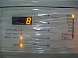 Пральна машина Miele Novotronic W 375, фото 8
