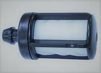 Фильтр бензиновый STIHL-180