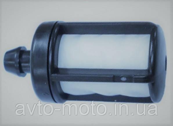 Фильтр бензиновый STIHL-180 - Auto-Moto интернет магазин мотозапчастей в Харькове