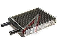 Радиатор отопителя ГАЗ 3302,2705 D18мм(после 2003г.), ВАЛДАЙ (покупн. ГАЗ)