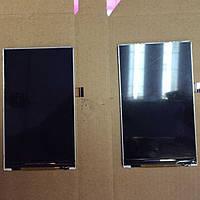 Дисплей для Lenovo A356/A318/A308/A369/A369i