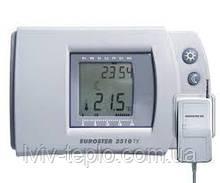 Комнатные терморегуляторы EUROSTER 2510 TX RX