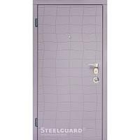 Двери входные металлические «DIVA»  178 Серия «DEVI»