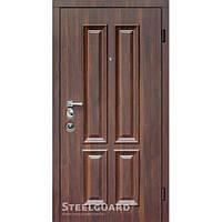 Двери входные металлические  «Classic»  178 Серия «DEVI»
